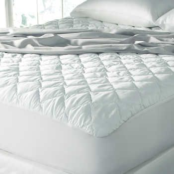 400tc Tommy Bahama Triple Protection Waterproof Mattress
