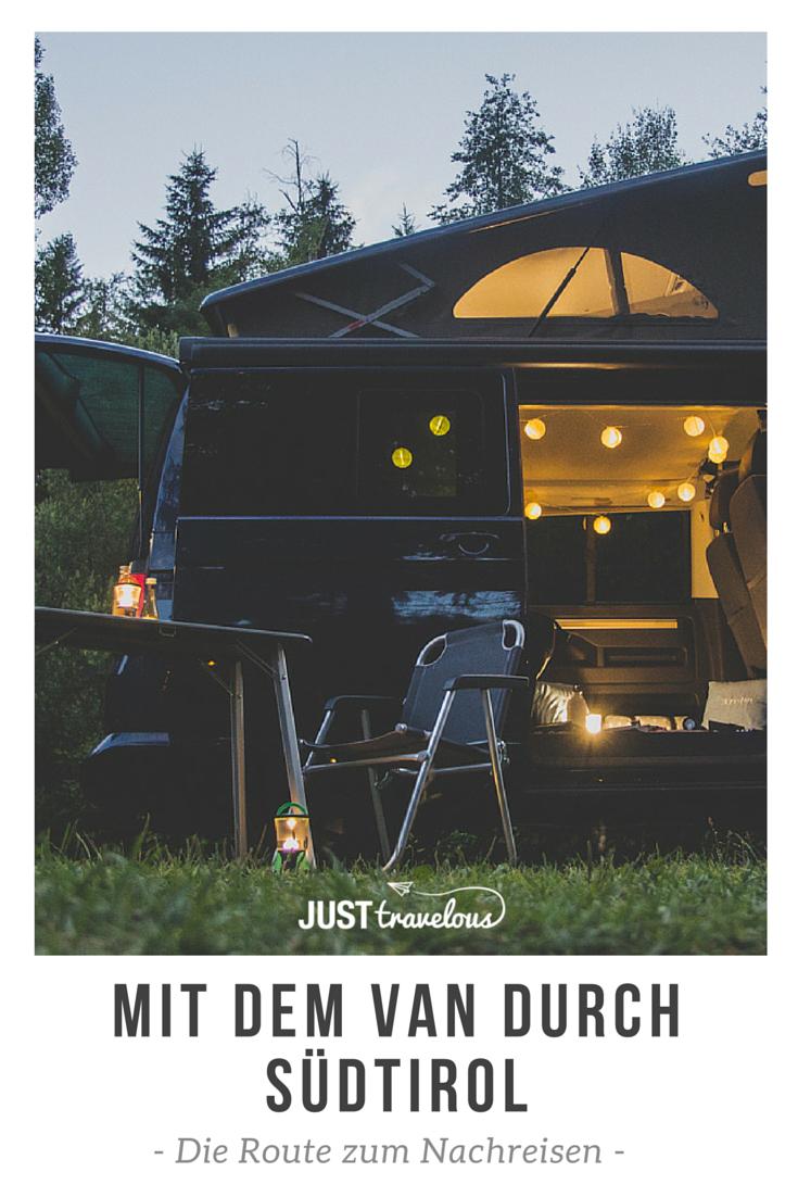 road trip durch s dtirol die route zum nachreisen reisen europa pinterest wandern. Black Bedroom Furniture Sets. Home Design Ideas