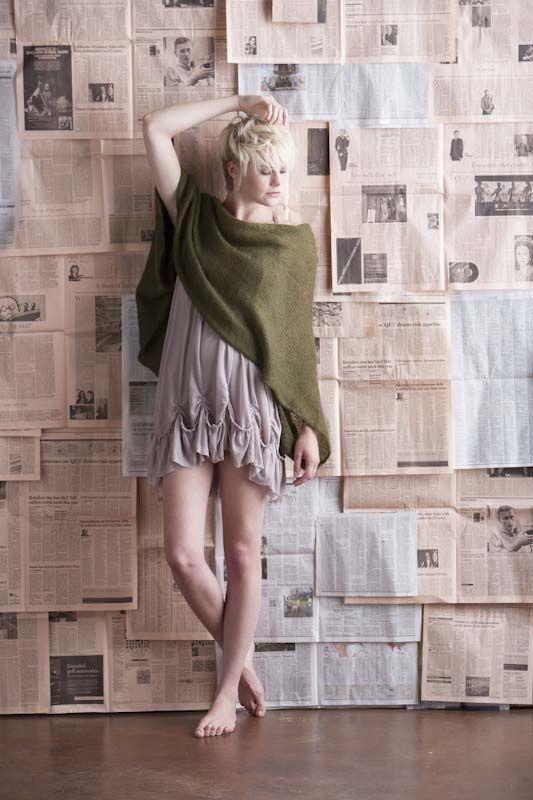 Knitted Yarn Patterns And Knitting Tutorials Interweave Photoshoot Backdrops Fashion Photography Editorial Studio Backdrops Fashion