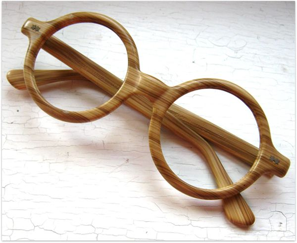 17 best images about wooden on pinterest eyeglasses eye glasses and tortoise shell