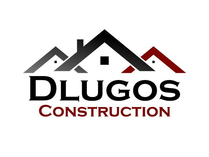 15 Must-see Construction Company Names Pins | Construction logo ...