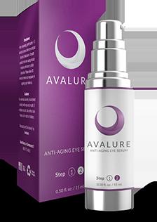 Avalure Anti Aging Face Cream Face Cream Tanning Skin Care Anti Aging Face Cream