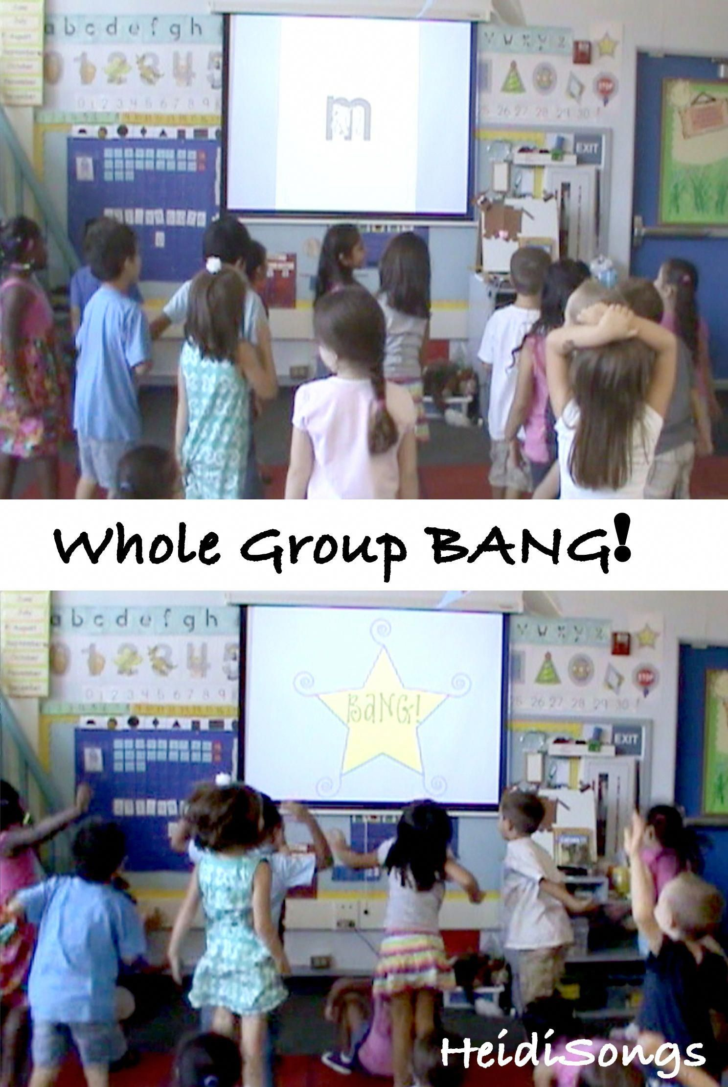 Pin On Small Group Guided Reading
