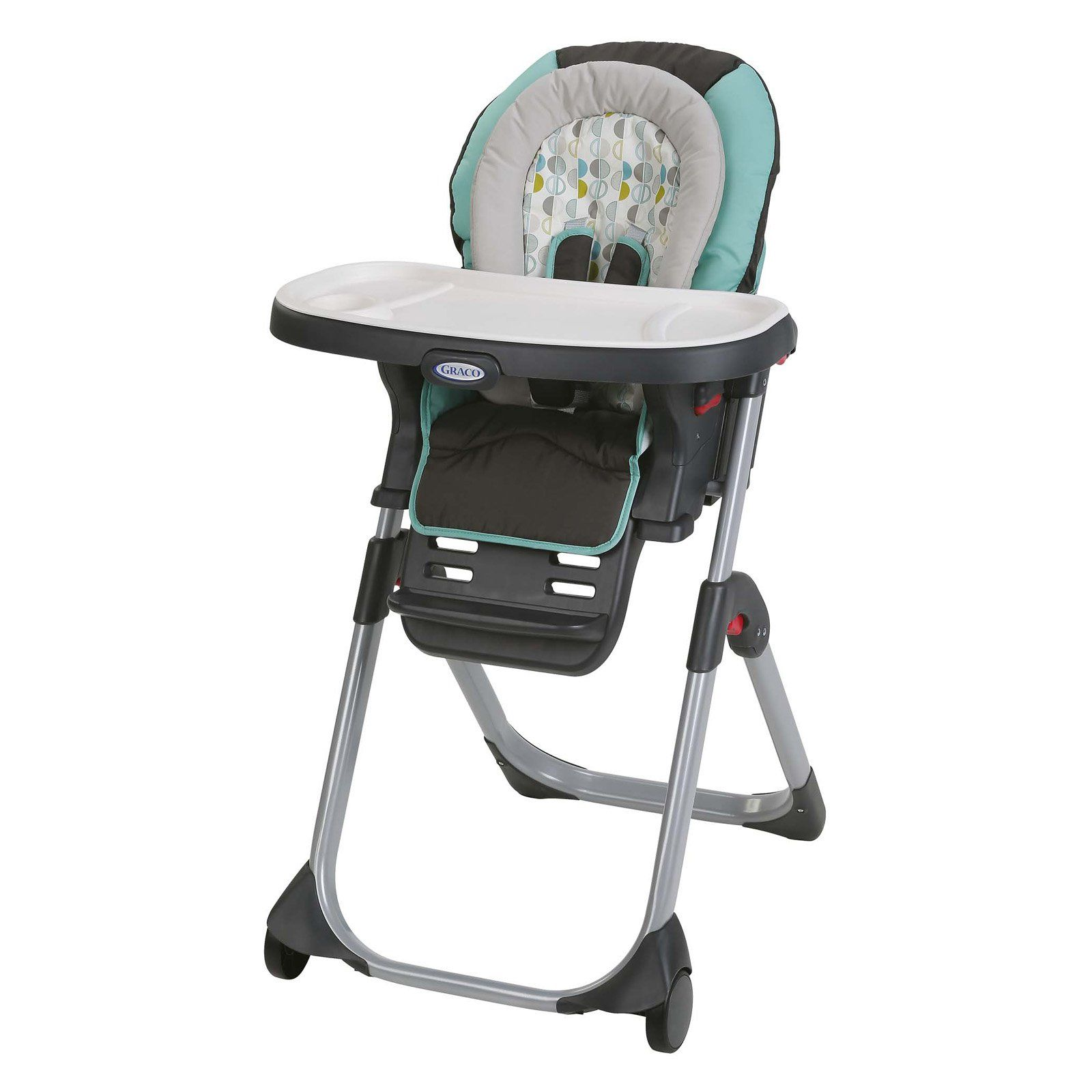 Graco Duo Diner Lx Highchair Best High Chairs Cute Desk Chair