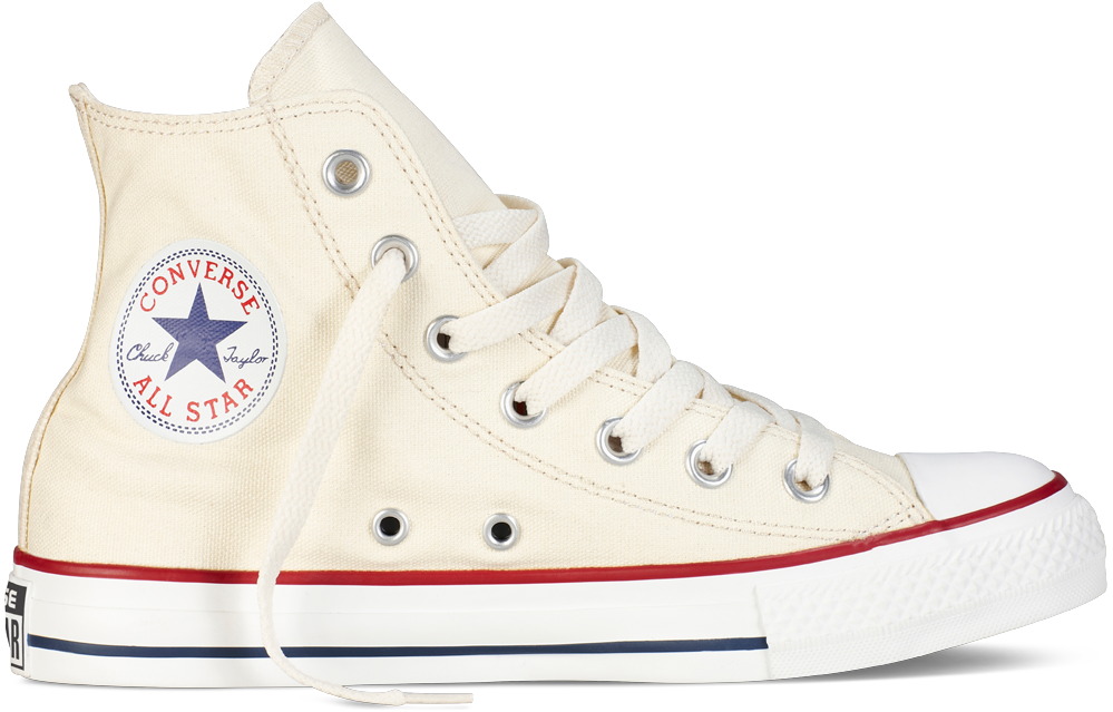 Converse Chuck Taylor All Star Low Bianco num 39