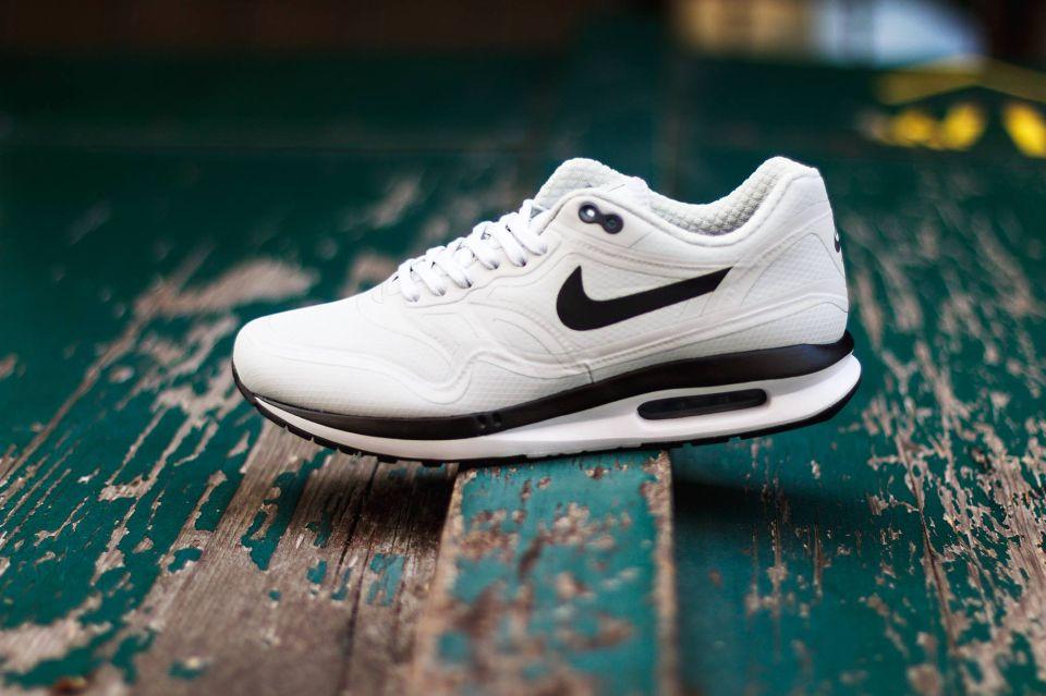 COMME des GARÇONS Homme Plus x Nike Air Max 95: Where to Buy