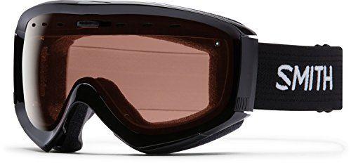 cab9fb201ee Smith Prophecy OTG Snowboard Ski Goggles Mens Visit the image link more  details.
