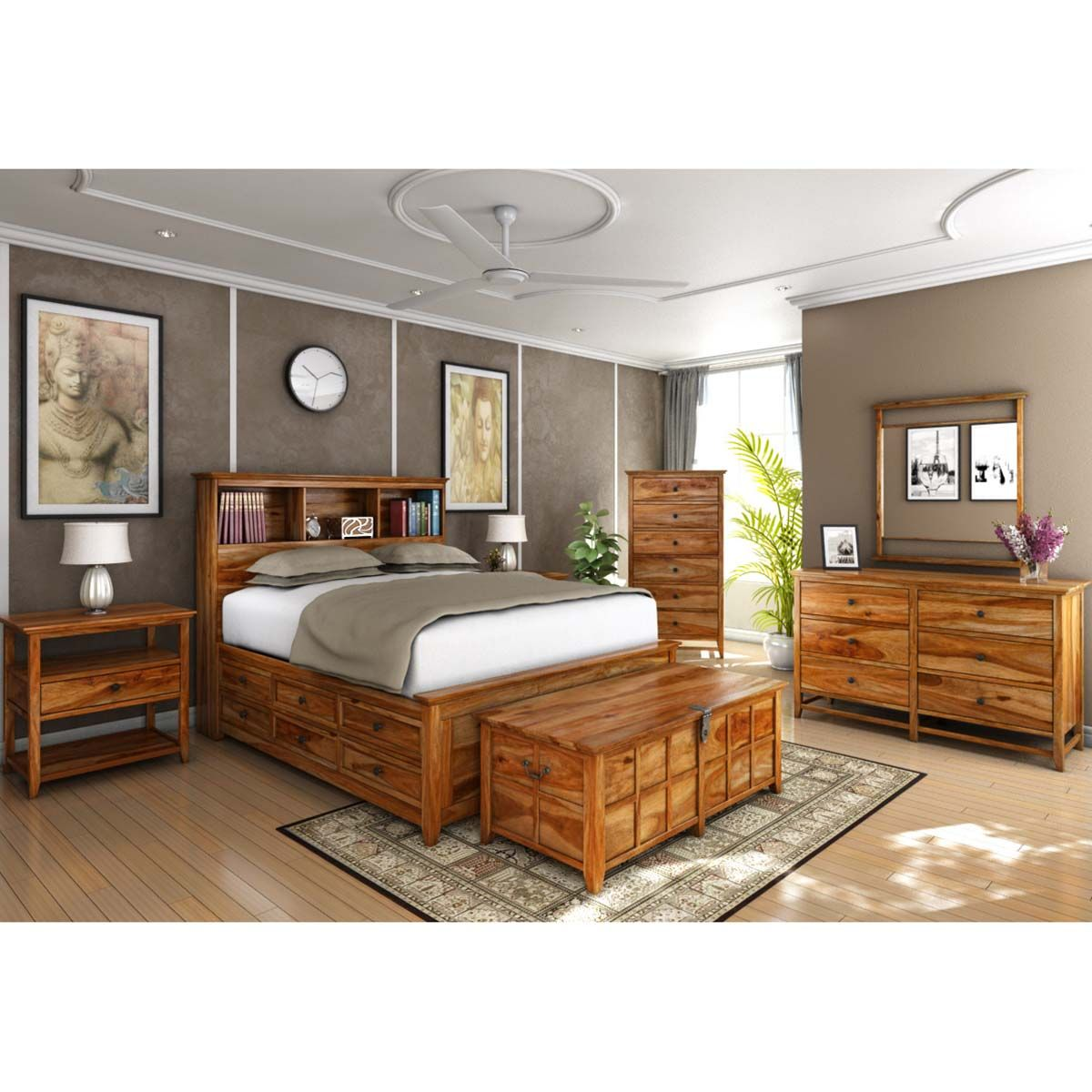ignite california king drawer most the frame drawers size underneath bed under with platform beautiful of in top notch show elegant storage