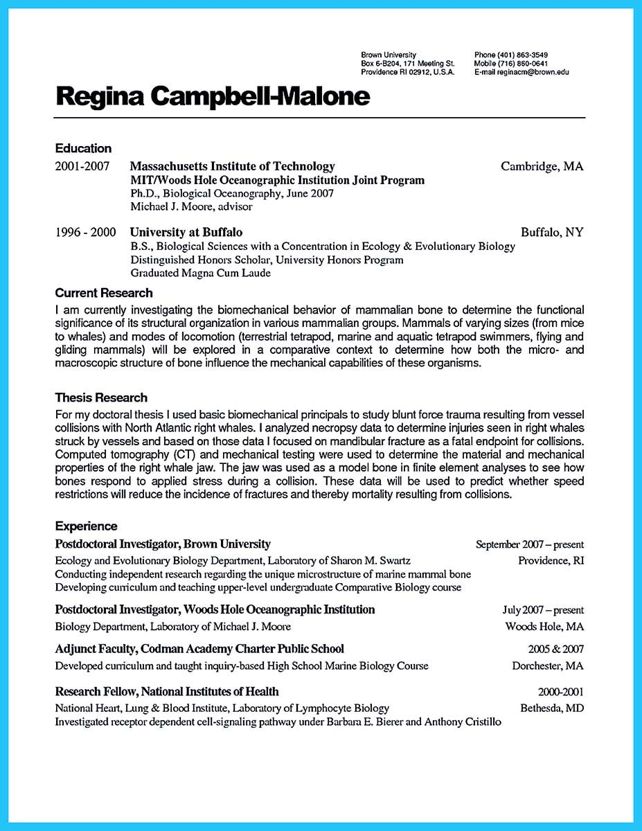 Cool How Professional Database Developer Resume Must Be Written Check More At Http Snefci Org Professional Database Developer Resu Proposal Wawancara Jurnal