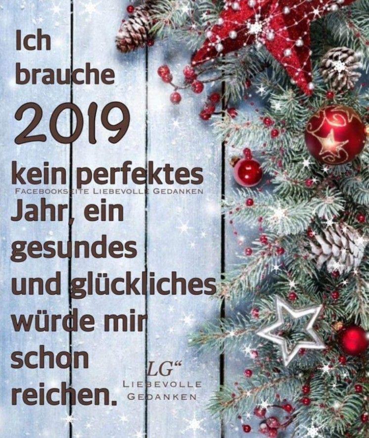 Pin Von Stina Auf Weihnachten Neujahr Pinterest Happy New
