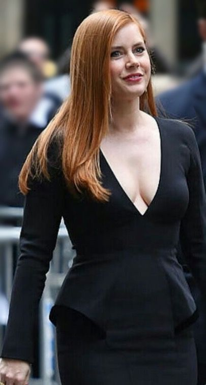 Beautiful Amy Adams Actress Amy Adams Amy Adams Amy Serviceman who was stationed at caserma ederle in italy at the time. beautiful amy adams actress amy adams