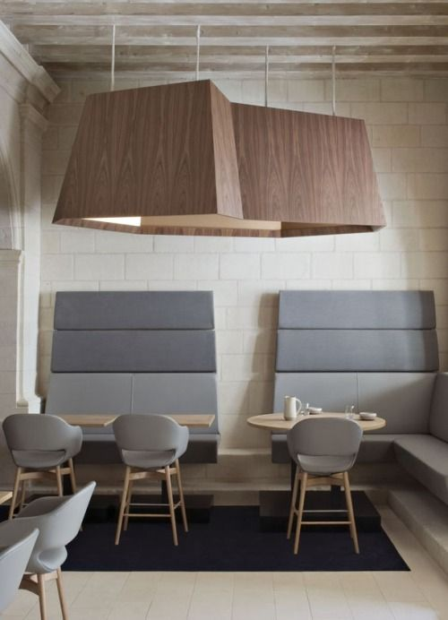Interior design near me also pin by sophie keefe on seating furniture restaurant rh pinterest