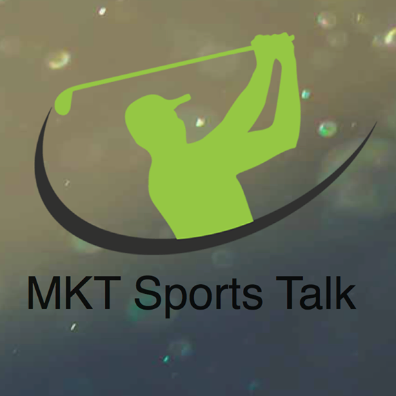 check out mkt sports talk everything sports sign up today