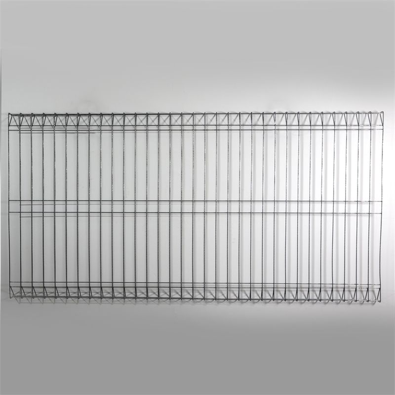 Famous Galvanized Hog Wire Fence Panels Component - Simple Wiring ...