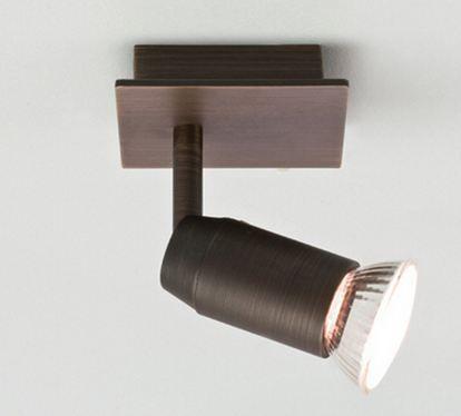 Ecc lighting and furniture manufacturers magna