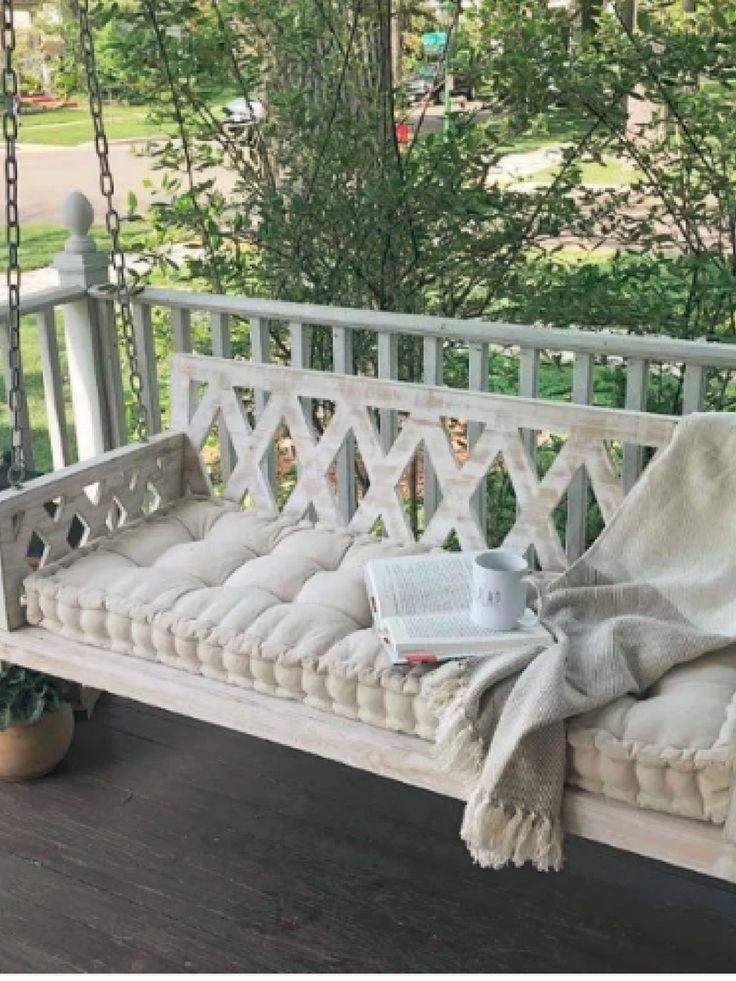 Farmhouse decor on a budget house with porch porch
