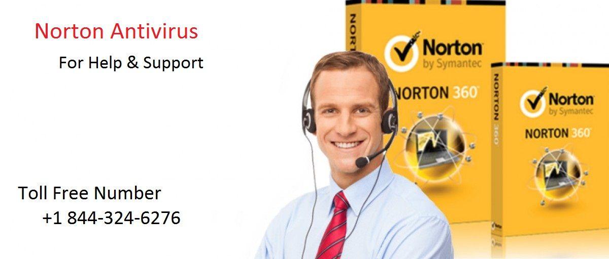 Norton antivirus, Ap human geography