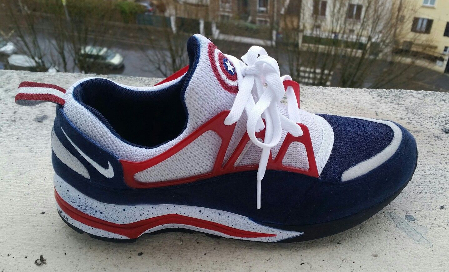 Nike shoes outlet, Nike air huarache