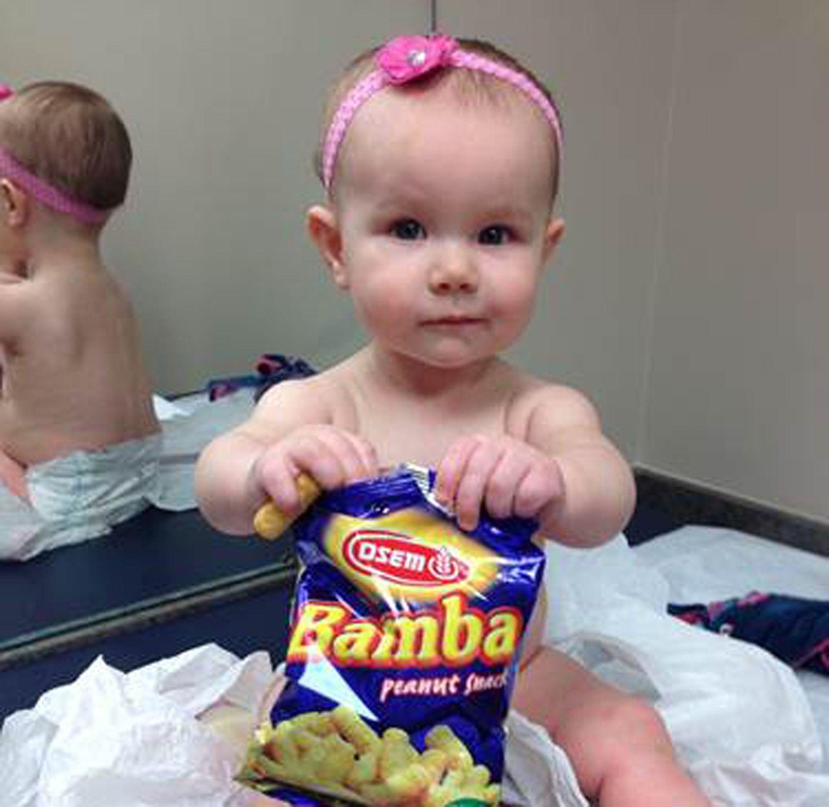 #Introduzir amendoim na dieta de bebês pode prevenir alergia grave - Globo.com: Globo.com Introduzir amendoim na dieta de bebês pode…