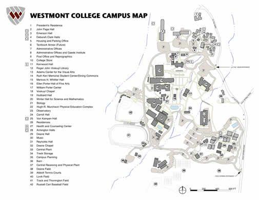 Bowling Green University Campus Map Art City Prints City Prints Map Art Campus Map