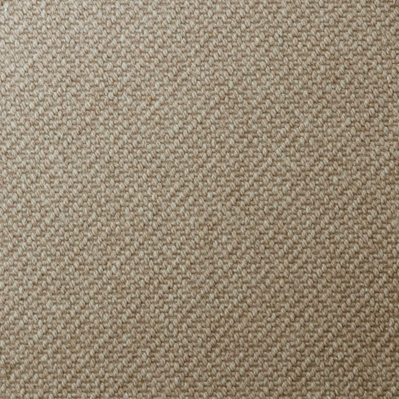Design Your Rug Fibreworkscasselbarry Rugs Floor Rugs Design