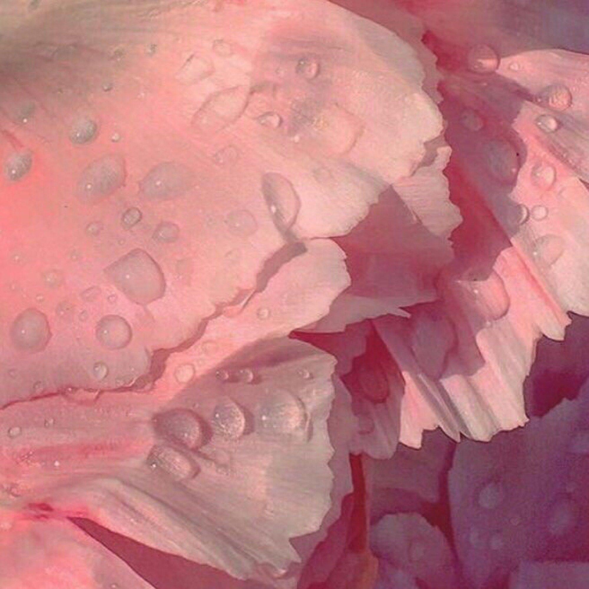 粉紅色 Google 搜尋 Pink aesthetic, Pastel aesthetic