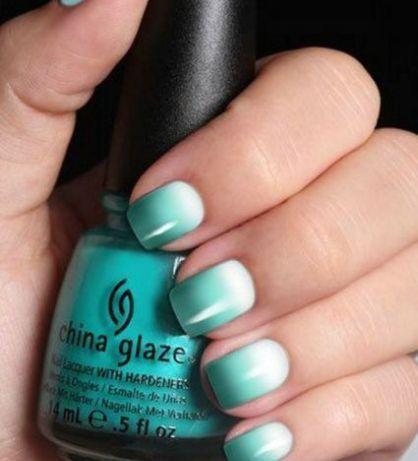 18 Chic Nail Designs For Short Nails Pretty Nails Pinterest