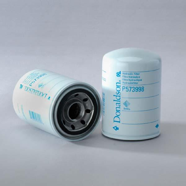 Donaldson Hydraulic Filter P573998 Filters Westerns
