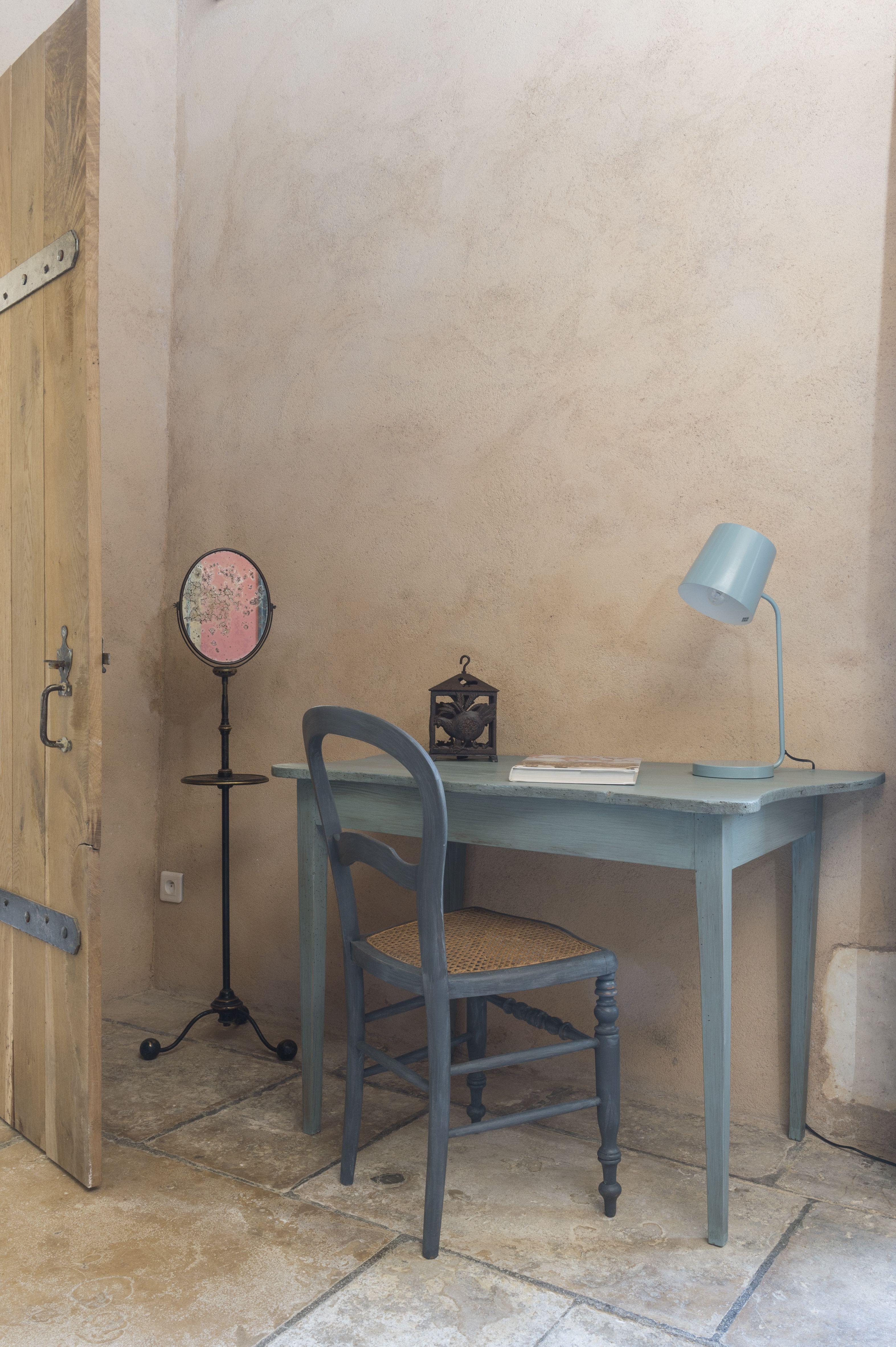 Diy Meuble Fabriquer Un Meuble En Bois Design Meuble Bois Fabrication Meuble Et Mobilier De Salon
