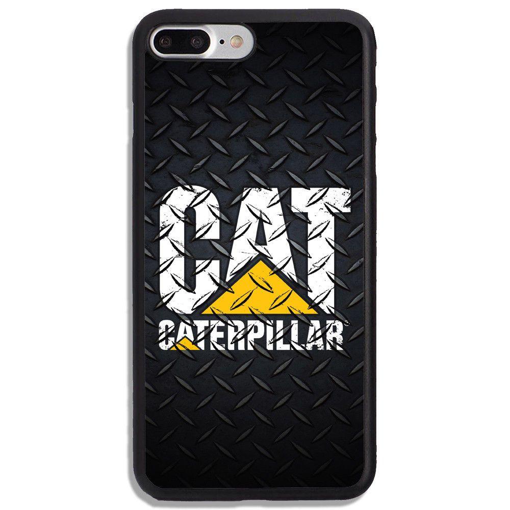 custodia iphone 6s caterpillar