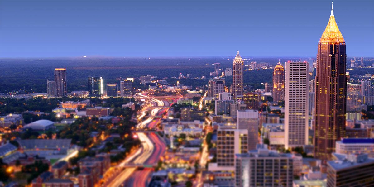 United States Of America Cities Photos | Live HD Wallpaper HQ Pictures .