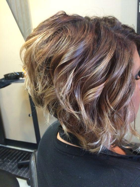 coupes-trop-courtes-38 | Coupe de cheveux, Coiffure, Cheveux