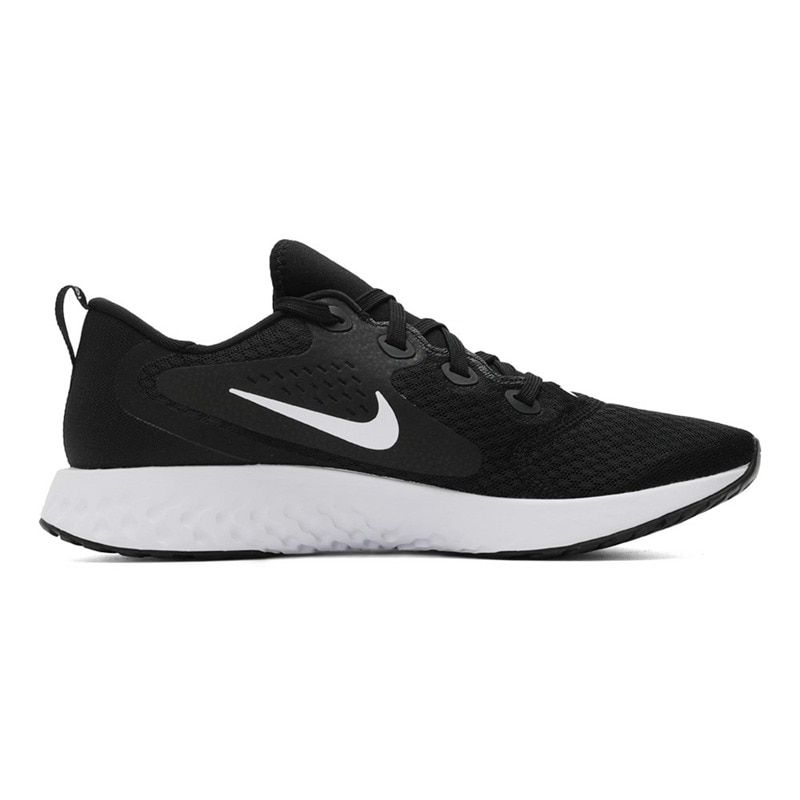 Photo of NIKE LEGEND REACT AA Men's Running Shoes