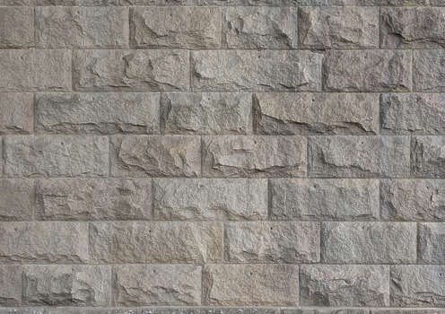 Stone Cladding Seamless Texture  Material
