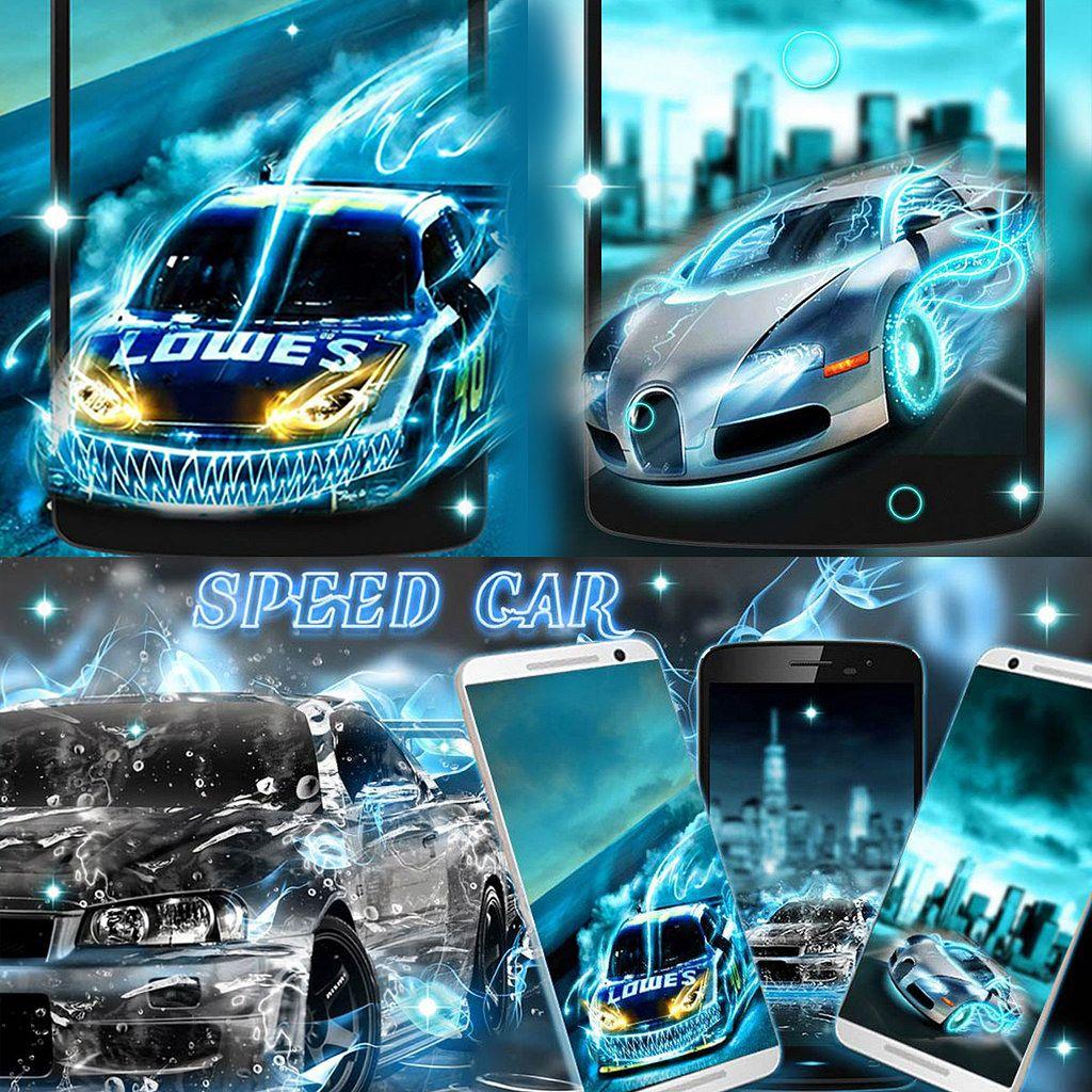 Https://flic.kr/p/TM3Qnk   3D Sports Car Live Wallpaper   3D Sports Car  Live Wallpaper Download Amazing 3D Sports Car Live HD Wallpaper For Free  For Your ...