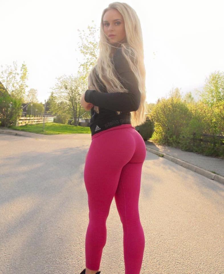 Anna Nystrom Yoga Pants Wwwpicswecom