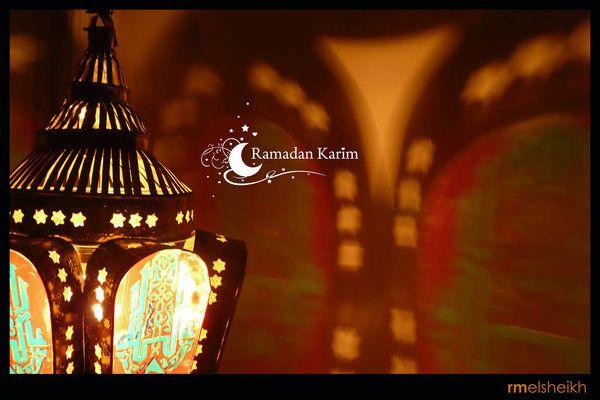 Ramadan Kareem Islamic Wallpaper Ramadan Wallpaper Hd Ramadan Kareem Pictures