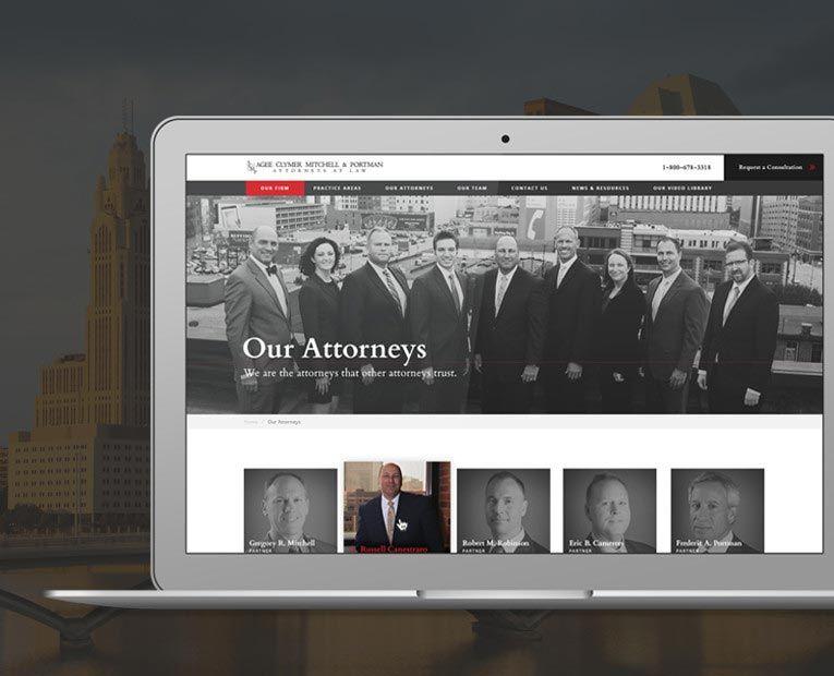 1 Website Design Agency Columbus Ohio Digital Marketing Agency Web Design Company Digital Marketing Agency Design Agency
