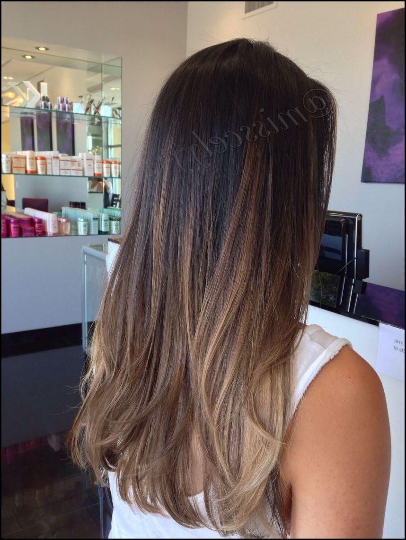 Top 14 Bemerkenswert Gut Lange Frisuren Jetzt Zu Versuchen Meine Frisuren Balayage Straight Hair Hair Color For Morena Balayage Hair