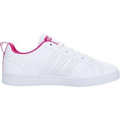 chaussure femme adidas advantage