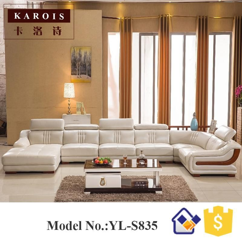 Specific Use Living Room Sofa General Use Home Furniture Type Living Room Furniture Brand N Furniture Sofa Set Luxury Furniture Living Room Sofa Set Designs