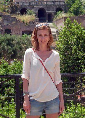 Rencontre femme bielorusse rencontre hermaphrodite web rencontre femme strasbourg