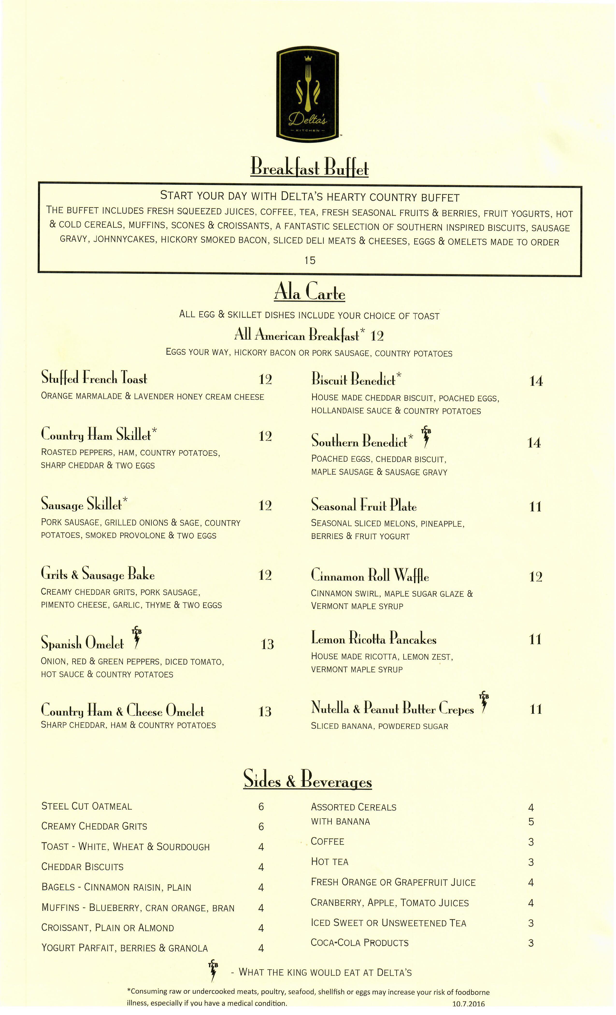 Guest House Resort Dining Restaurants Graceland Dine
