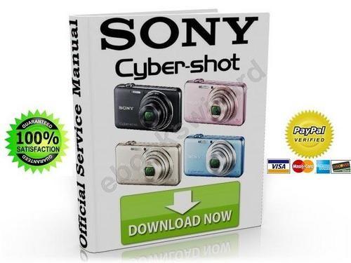 sony cyber shot dsc wx50 service manual repair guide other rh pinterest com sony cyber shot dsc wx50 review manual de camara sony cyber shot dsc-wx50