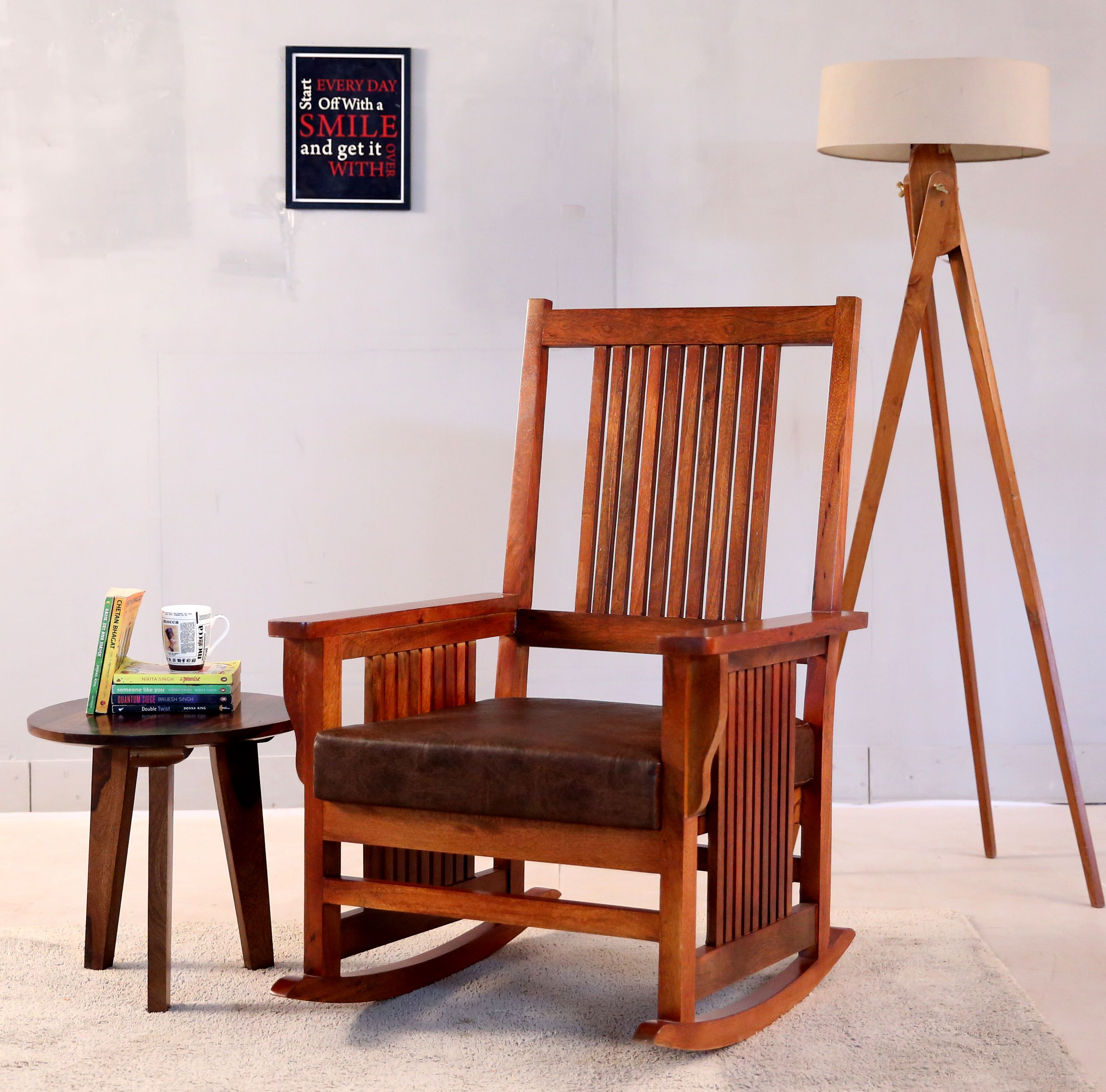 Pleasing Find A Comfortable Companion For Your Books Featuring Logan Camellatalisay Diy Chair Ideas Camellatalisaycom