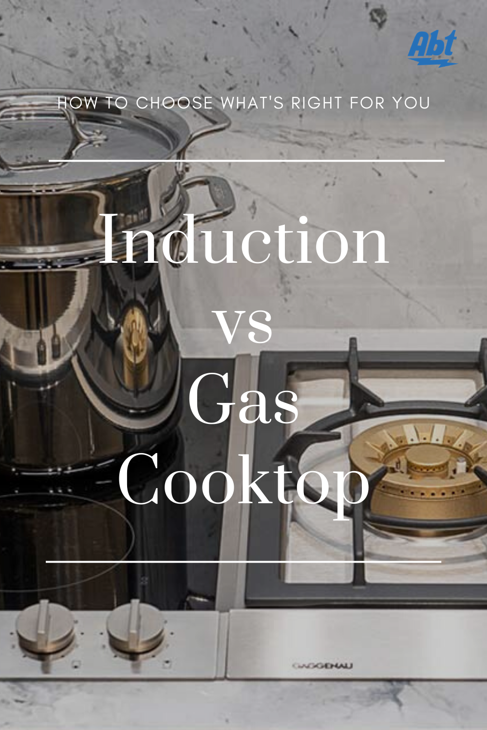 Induction Cooktop Vs Gas In 2020 Induction Cooktop Cooktop Gas Cooktop