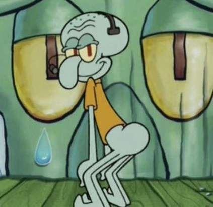 Best Funny Cartoons Trendy Funny Cartoons Memes Spongebob 18+ Ideas Trendy Funny Cartoons Memes Spongebob 18+ Ideas #funny #memes 3
