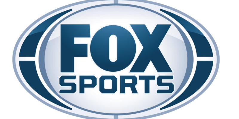 Fox Sports will once again use IBM Watson's Artificial