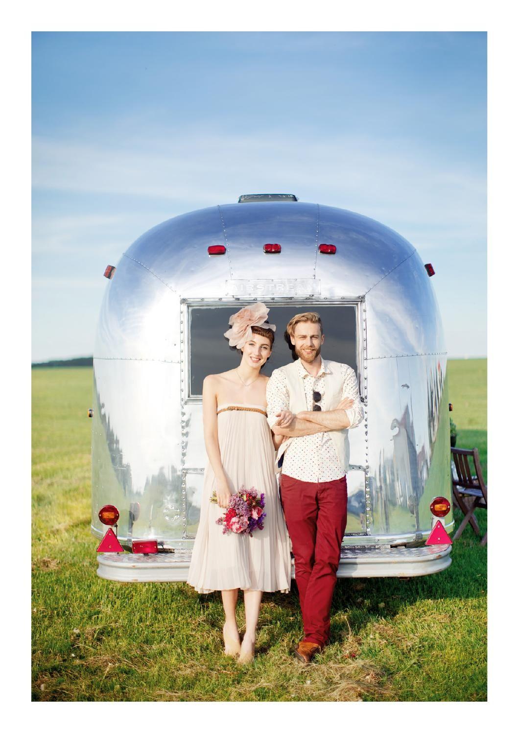 You&Me 01/2015  Jedinečný online svatební magazín pro moderní nevěsty. Kolekce těch nejkrásnějších skutečných svateb a svatebních inspirací pro váš velký den.