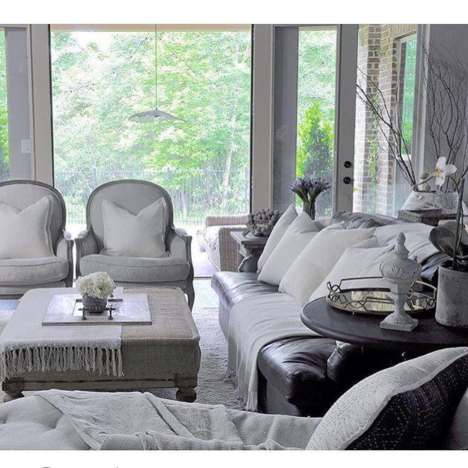 Instagram Photo By Decor ديكور May 24 2016 At 6 31am Utc Decor Home Decor Design